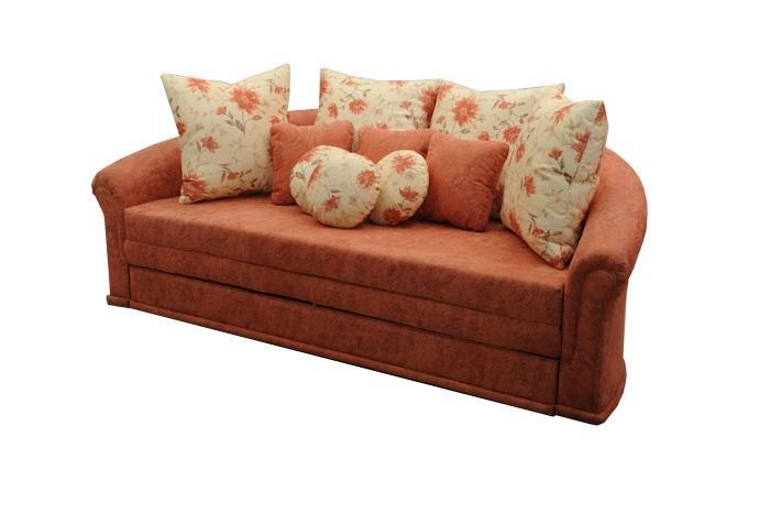 Лагуна - мебельная фабрика Лівс. Фото №8. | Диваны для нирваны