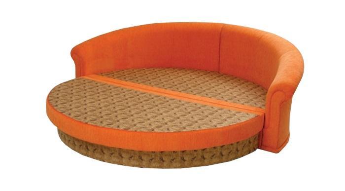 Лагуна - мебельная фабрика Ливс. Фото №3. | Диваны для нирваны