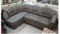 Честер ливс угловой - мебельная фабрика Ливс | Диваны для нирваны