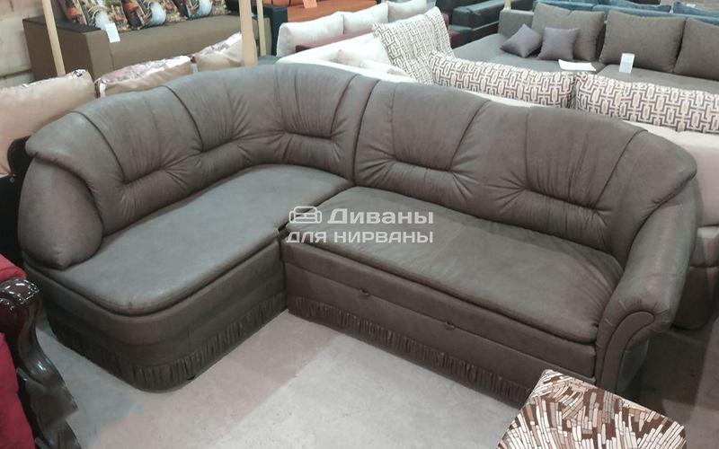 Честер ливс - мебельная фабрика Распродажа, акции. Фото №1. | Диваны для нирваны