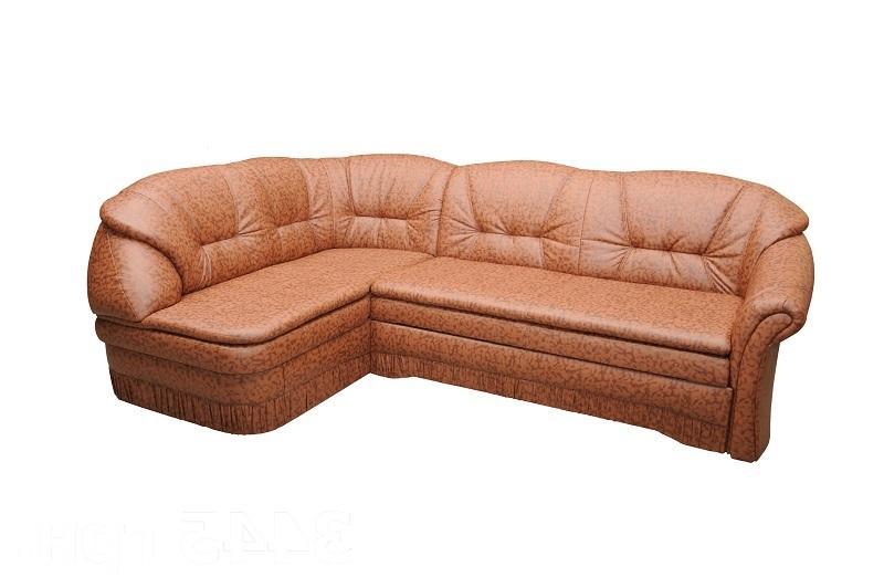 Честер ливс - мебельная фабрика Распродажа, акции. Фото №2. | Диваны для нирваны