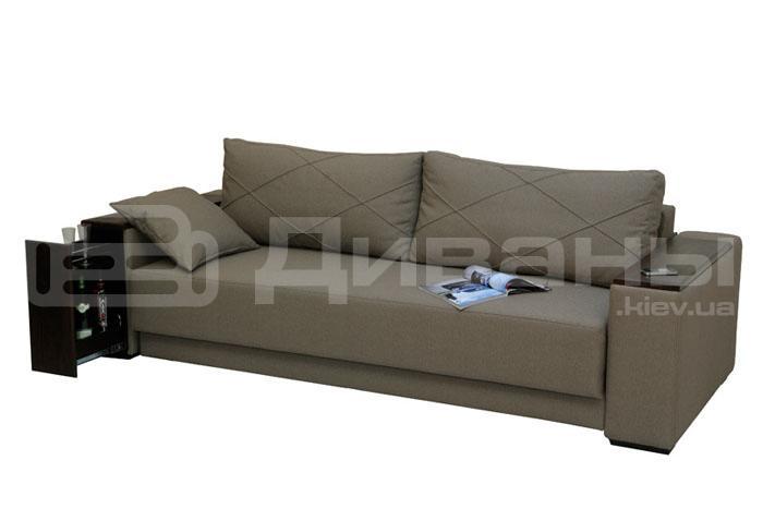 Арена Marsilles - мебельная фабрика AFCI. Фото №2. | Диваны для нирваны