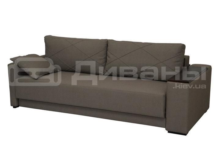Арена Marsilles - мебельная фабрика AFCI. Фото №3. | Диваны для нирваны