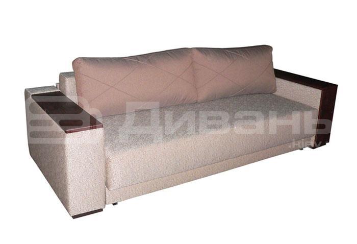 Арена Marsilles - мебельная фабрика AFCI. Фото №4. | Диваны для нирваны