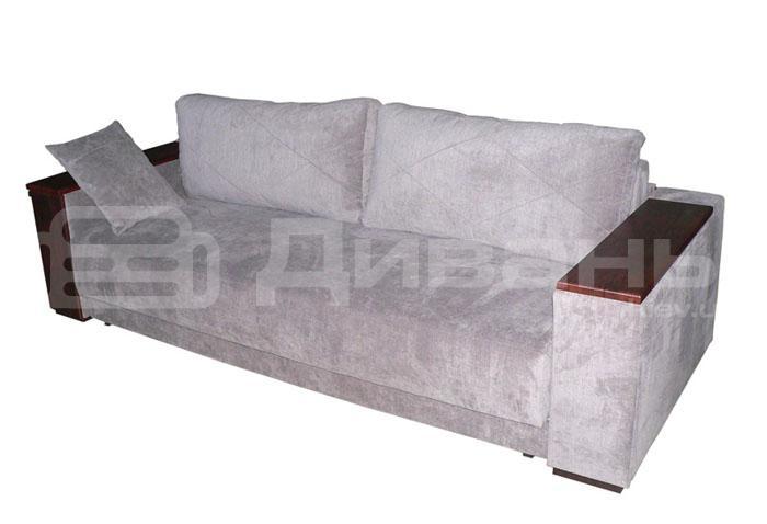 Арена Marsilles - мебельная фабрика AFCI. Фото №5. | Диваны для нирваны