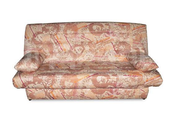 Радуга Уно - мебельная фабрика AFCI. Фото №4. | Диваны для нирваны