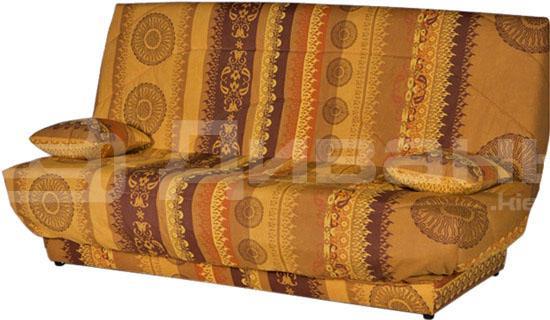 Радуга Уно - мебельная фабрика AFCI. Фото №6. | Диваны для нирваны