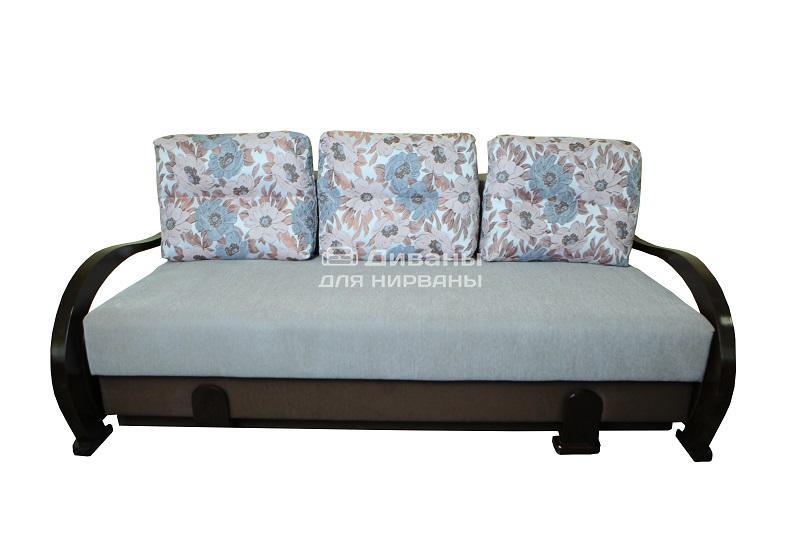 Виолетта - мебельная фабрика Daniro. Фото №2. | Диваны для нирваны