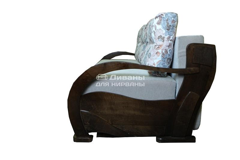 Виолетта - мебельная фабрика Daniro. Фото №4. | Диваны для нирваны