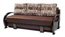 Виолетта - мебельная фабрика Daniro | Диваны для нирваны