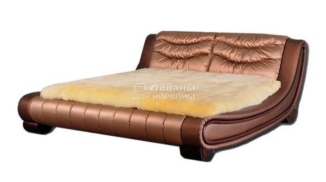 Калипсо - мебельная фабрика Ливс. Фото №1. | Диваны для нирваны