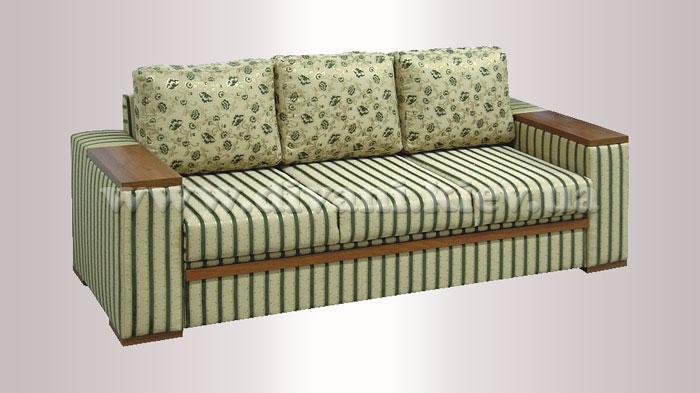 Орфей - мебельная фабрика Бис-М. Фото №4. | Диваны для нирваны
