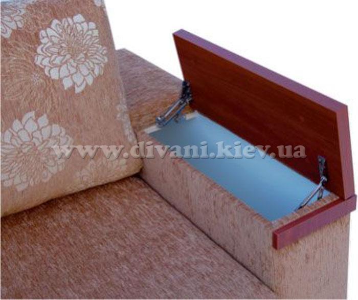 Орфей - мебельная фабрика Бис-М. Фото №6. | Диваны для нирваны