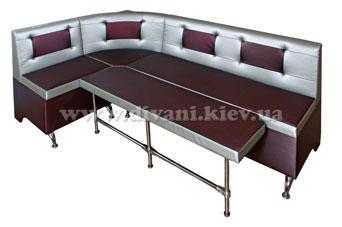 Премьера - мебельная фабрика Маген. Фото №1. | Диваны для нирваны