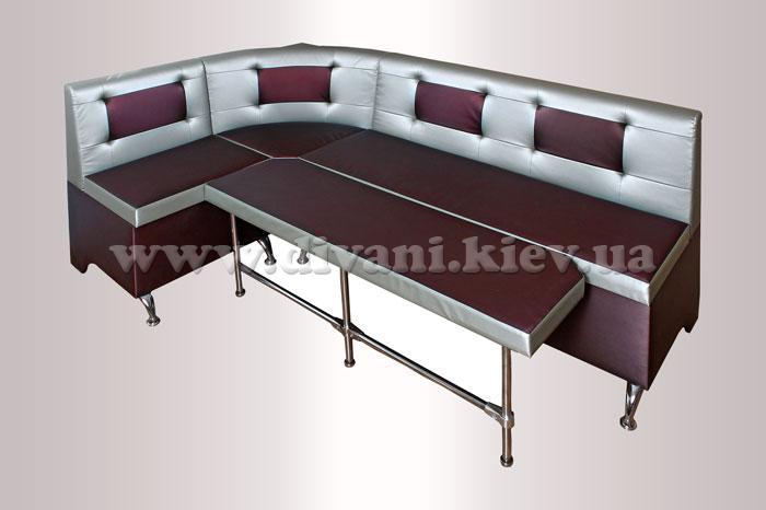 Премьера - мебельная фабрика Маген. Фото №2. | Диваны для нирваны