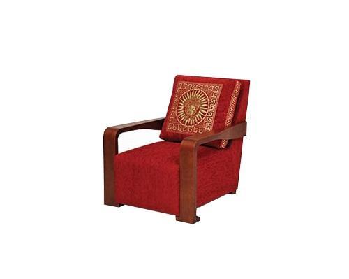 Готика-2 - мебельная фабрика Лівс. Фото №2. | Диваны для нирваны