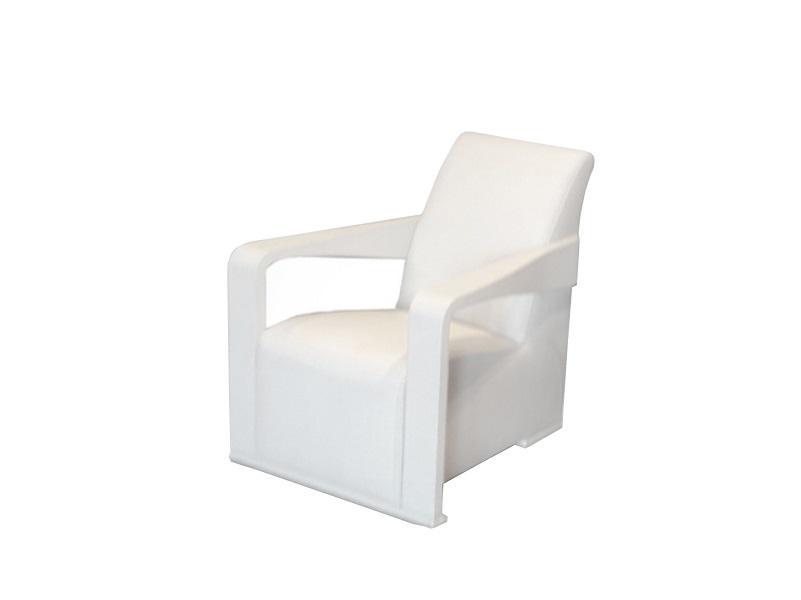 Готика-2 - мебельная фабрика Ливс. Фото №1. | Диваны для нирваны