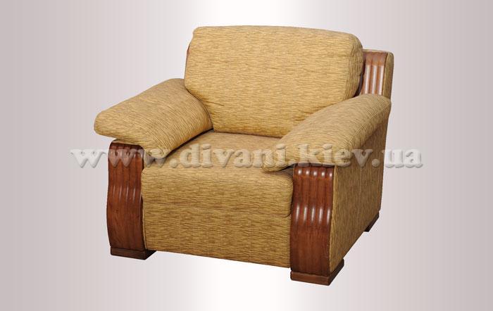 Самсон-5 - мебельная фабрика Ливс. Фото №2. | Диваны для нирваны