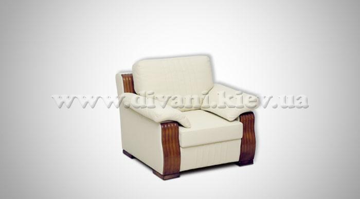 Самсон-5 - мебельная фабрика Ливс. Фото №3. | Диваны для нирваны